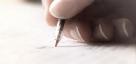 ManoScrive