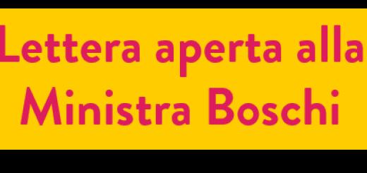 LetteraBoschi