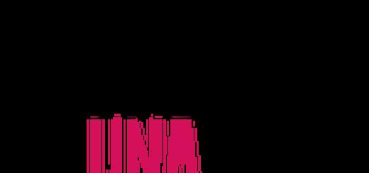 logo-nudm-01