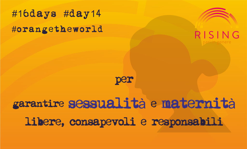 #day14SitoWeb