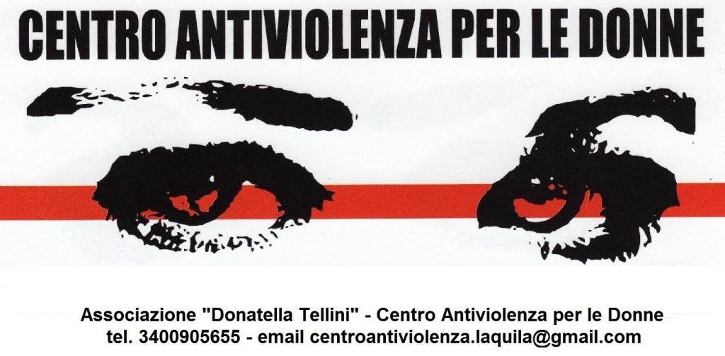 logo_centroantiviolenza