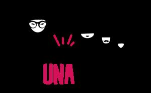 logo-nudm-05
