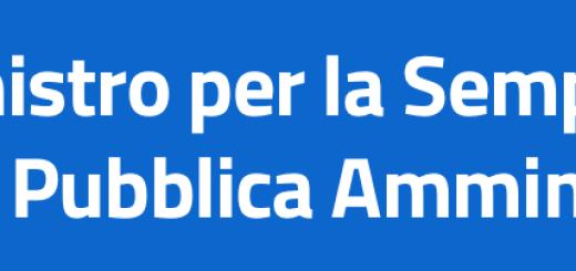 ministero_per_la_semplificazione