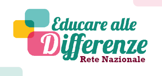 educarealledifferenze