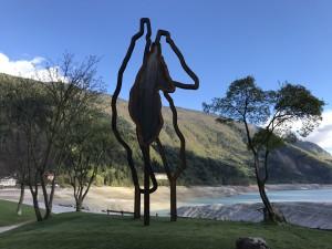 scultura-monumentale-lago-di-molveno-mog