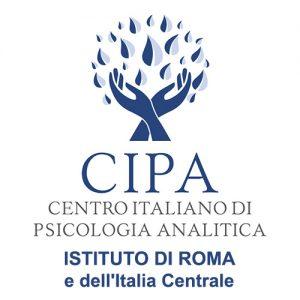 LogoCipa