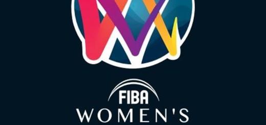 fiba-eurobasket-women-2019