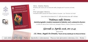 invito-violenza-sulle-donne-001